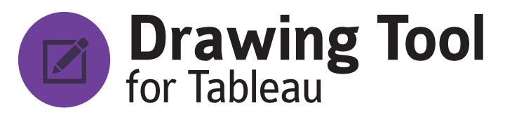 Tableau Drawing Utility by Interworks